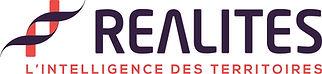 Logo_CMJN_REALITES_TERRITOIRES-1.jpg