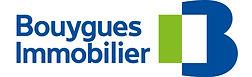 bouygues_immobilier_logo_cmjn-1000x307.j