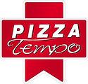 pizza_tempo-300x288.jpg