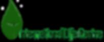 ILC Logo1.png