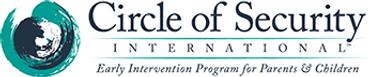 logo_homepage_topcircle.png
