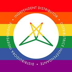SweetLegs-ID-ProfilePics-2018-pride.png