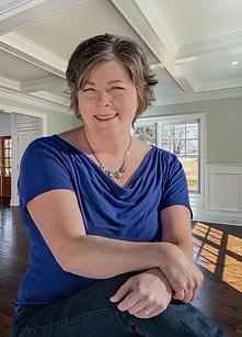 Shannon Spallin - West Carleton Househol