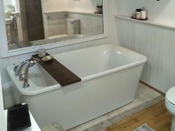 Bathroom Reno After