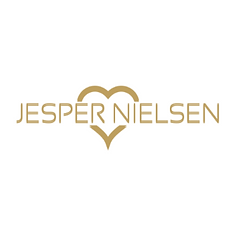 Jesper Nielsen - Shannon Spallin.png