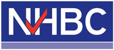 NHBC Certification