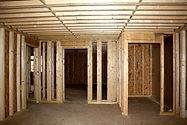 Timber wall panel design