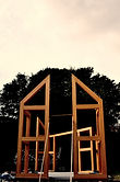 Glu-laminated timber designs