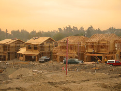 Production Housing