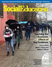 Social Education March April 2021.jpg