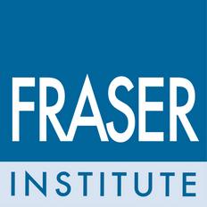 1200px-Fraser_Institute_logo.svg.png