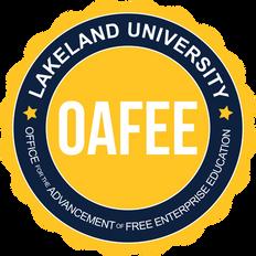 LU oafee-logo.png