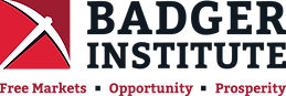 Badger-Institute-Logo-Tagline.png