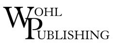 Wohl-Logo-300dpi-bw.png