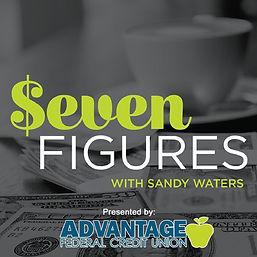 SevenFigures_Podcast.jpg