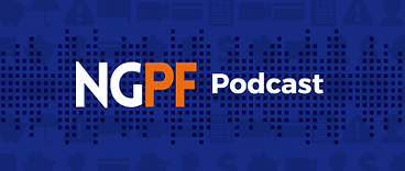 ngpf-podcasts@2x-20201122113734.png