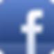facebook-app-logo.png