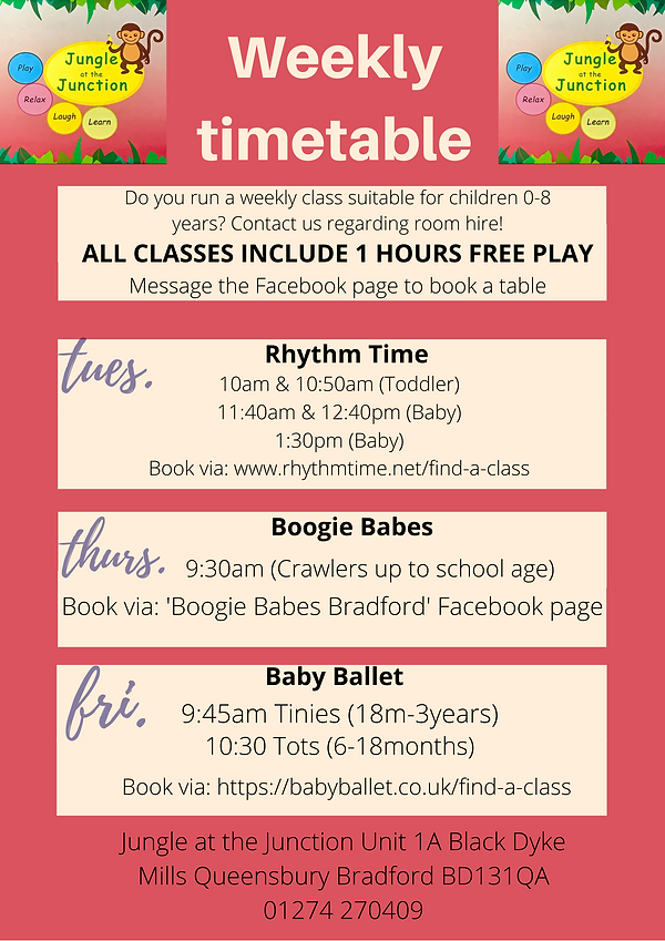 weekly timetable for website.png