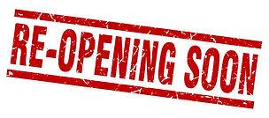 reopening soon.jpg