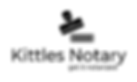 Kittles Notary-logo (9).png
