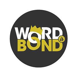 Word-is-Bond-logo-wev.jpg