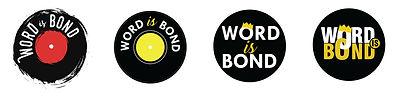 Word-is-Bond-evo-web.jpg