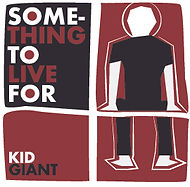 kid giantArtboard 3 copy 5@0.5x-100.jpg