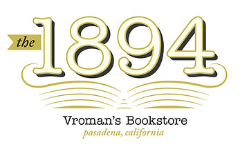 1894 Logo with Tag.jpg
