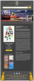 Book-Soup-site-2.jpg