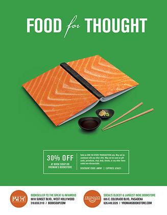alta-ad-sushi.jpg
