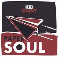 kid giantArtboard 3 copy@0.5x-100.jpg