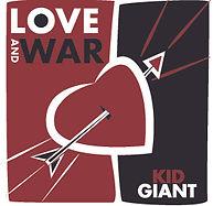kid giantArtboard 3 copy 6@0.5x-100.jpg