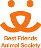 Best-Friends-Animal-Society-logo.jpg