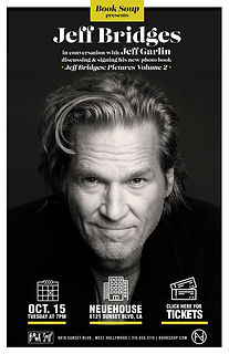 Jeff-Bridges.jpg