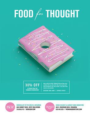 alta-ad-donut.jpg