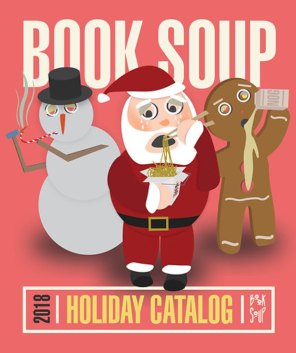 Book-Soup-2018Catalog-.jpg