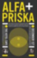 priska-center.jpg