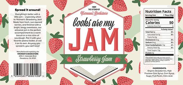 JAM-label-full.jpg