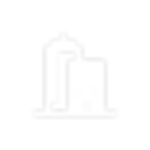 Icons_Geschäftsbereiche_Outline_weiß_Zei