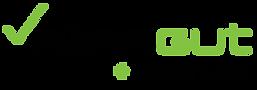 Allesgut Logo.png