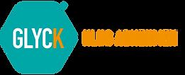 Glyck Logo.png
