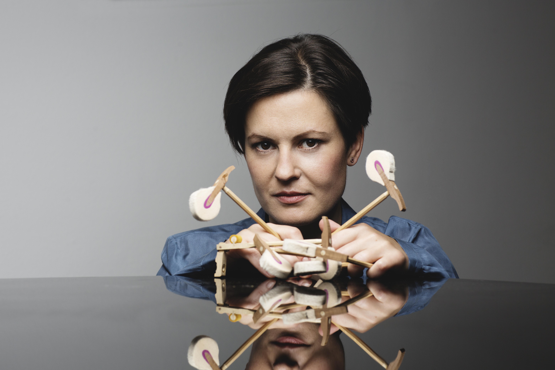 Hanna Shybayeva