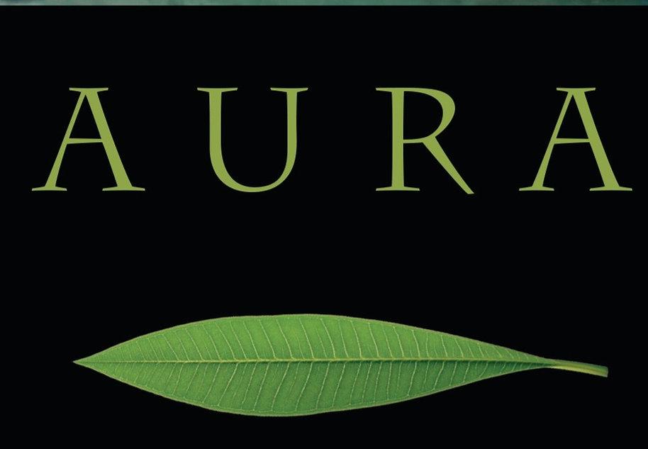 Aura%2520RTT%2520ad%2520April%25202016_p