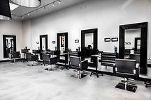 AurA Salon med.jpg