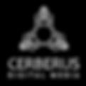 cerberus_logo
