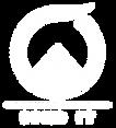 SEND-IT_logo.png