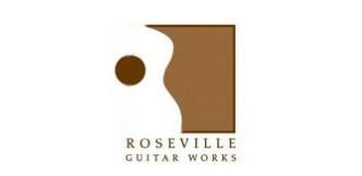 Roseville Guitar Works