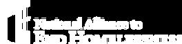 naeh-logo-white.png