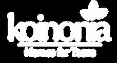 koinonia-logo_white.png