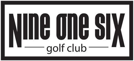 golf club & clothing company